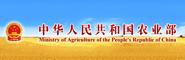 中国农村远程教育网