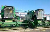 农业机械入冬安全管理及保养