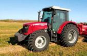 怎样计量拖拉机的技术保养周期