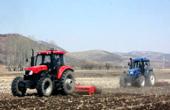 拖拉机进行技术维护的重要性